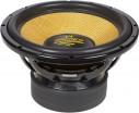 Audio System Sound - H15 Spl 38 Cm